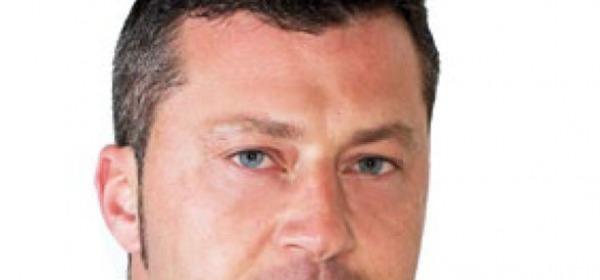Lino Ruggero
