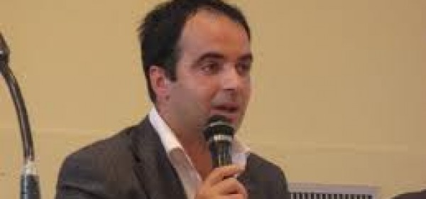 Guido Campana