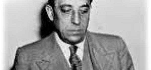 Ettore Troilo