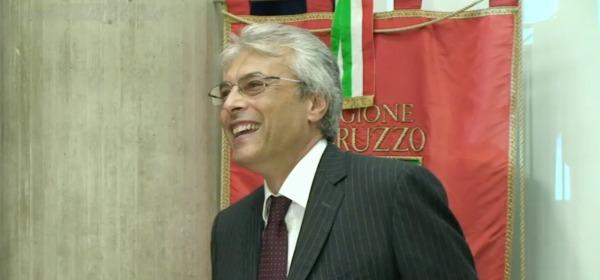 Gianni Chiodi