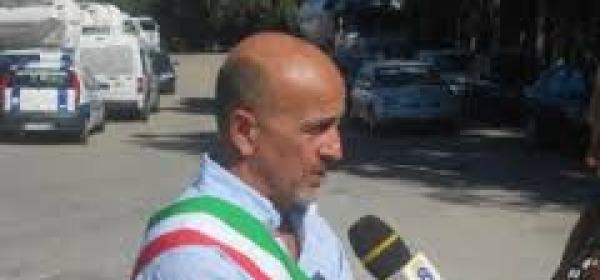 Maurizio Giancola