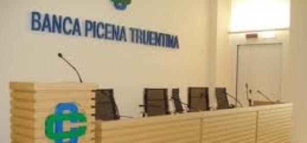 BCC  Truentina