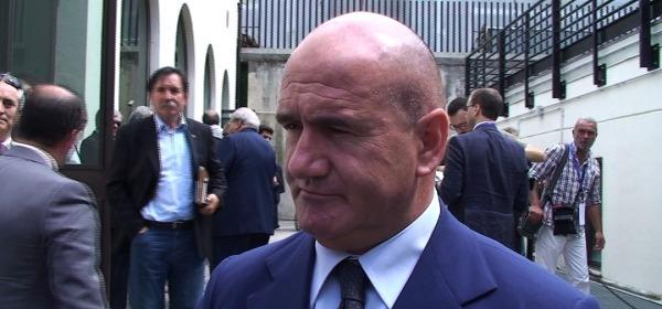 Lucrezio Paolini