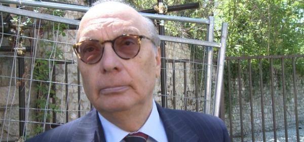 Sergio Tiberti
