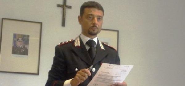 Giuseppe Donnarumma