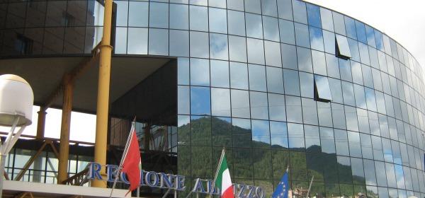 RIA regione Abruzzo