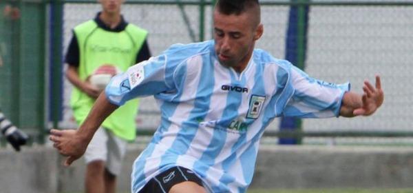 Salvatore Sandomenico