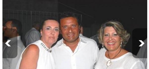 (foto concesse da Il Golfo e La Radiazza - Gaetano Ferrandino)