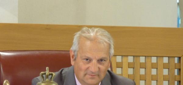 Giuseppe Di Pangrazio