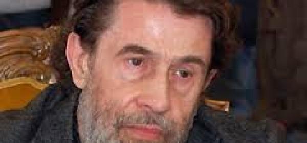 Vincenzo Angelini