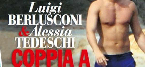 Luigi Berlusconi