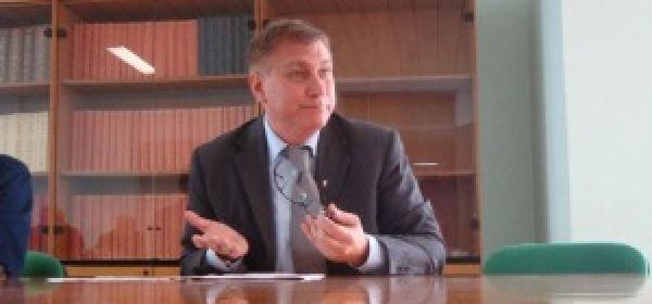 Claudio D'Amario