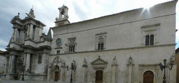 Museo archeologico di Sulmona