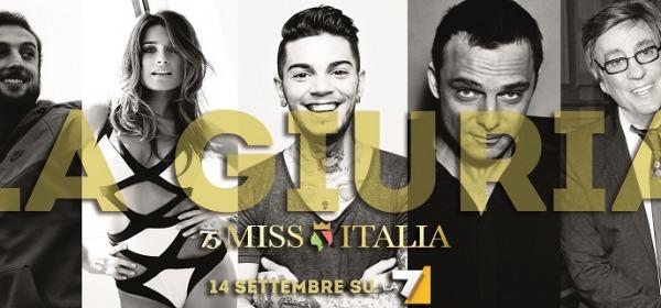 Image Result For Miss Italia Vincitrice