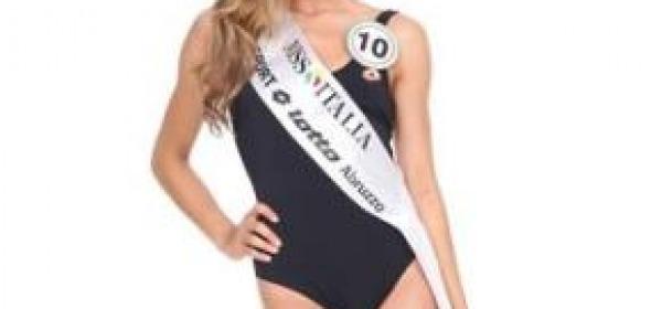 Miss Italia Abruzzo