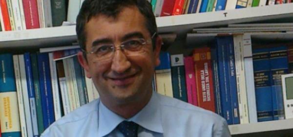 Roberto Fagnano