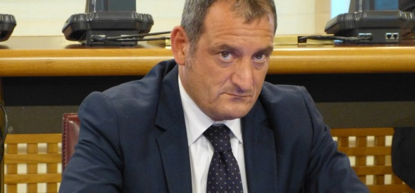 Giorgio D'Ignazio
