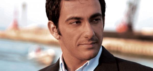 Piero Mazzocchetti