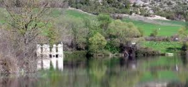 bacini Aterno-Sagittario