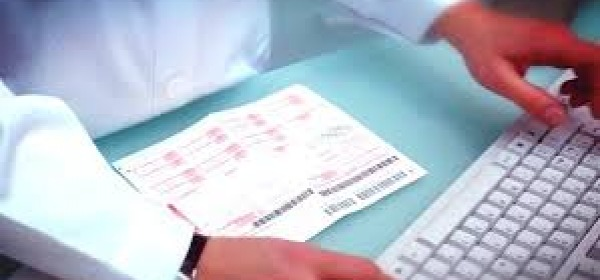 Tiket Sanitari Ospedale Carate Brianza