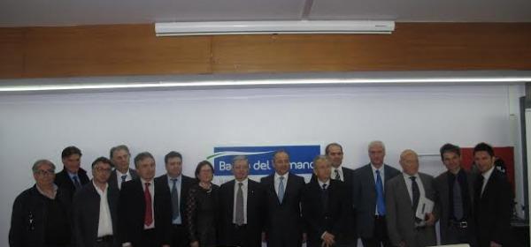 Comitato Banca Vomano