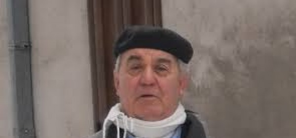 Renato Bellisari
