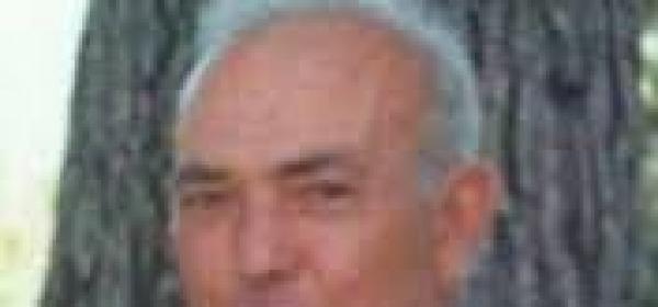 Elio Pomante