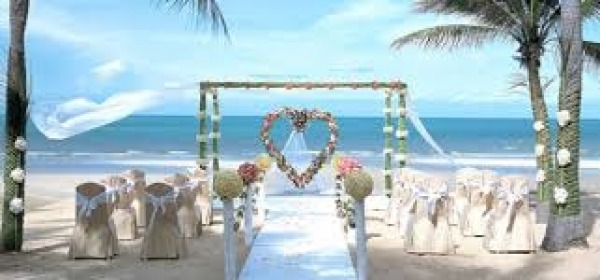 matrimoni spiaggia