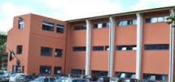 municipio aq