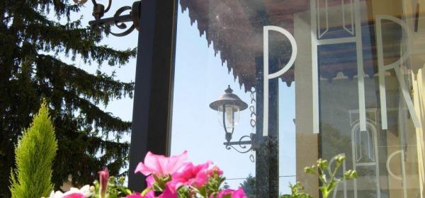 Vacanze in abruzzo - Porta rivera hostel ...