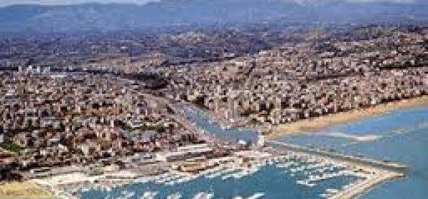 Porto Pescara