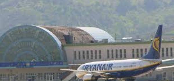 Aeroporto Pescara