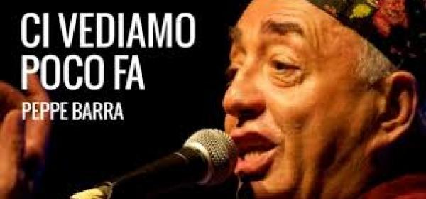 Beppe Barra