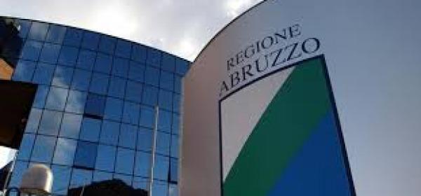 Regione Abruzzo-Palazzo Silone
