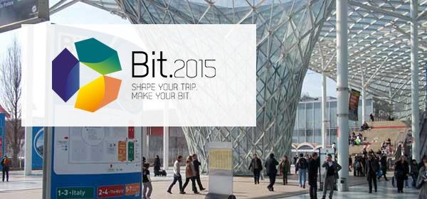 bit-2015