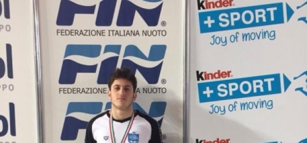 Alessio Santarelli