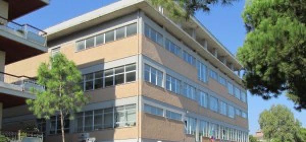 """Liceo """"Misticoni Bellisario"""" di Pescara"""