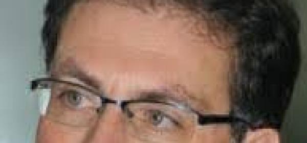 Carlo Maggitti