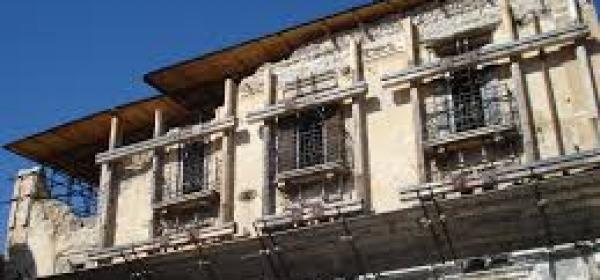L'Aquila-terremoto