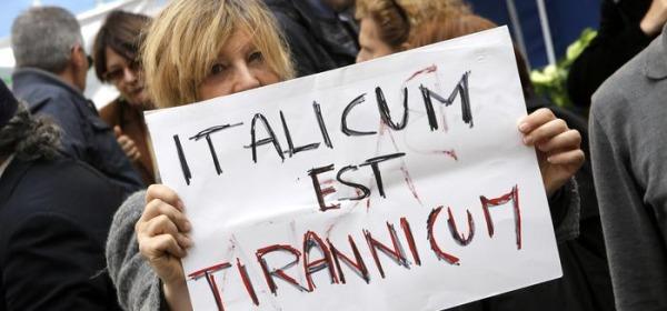 italicum