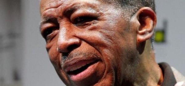 """Muore a 76 Anni Ben E. King, splendida voce di """"Stand by me"""""""