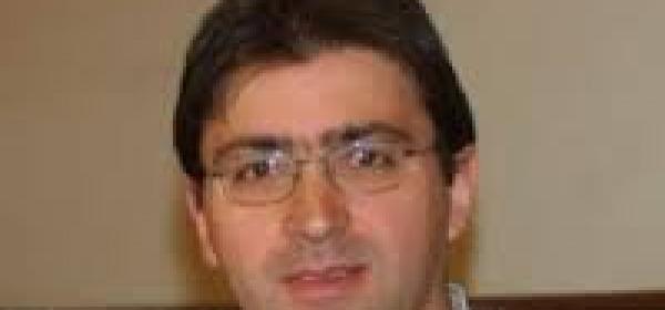 Antonio Castricone