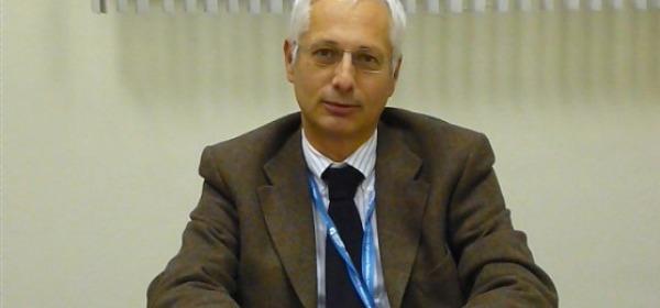 Piero Righi