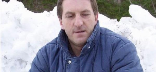 Piero Ottavio Romualdi