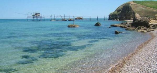Costa Casalbordino