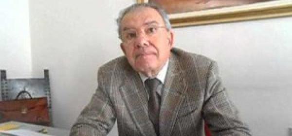 Domenico Recchione