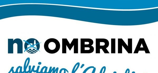 Manifesto No-ombrina