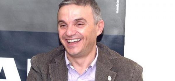 Manlio D'Ortona,