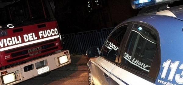vigili-polizia