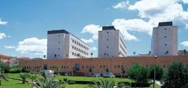 """Università """"D'Annunzio"""""""